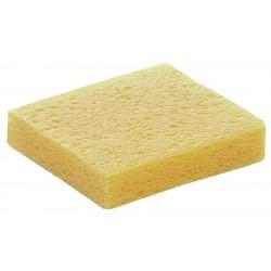 Weller / Cooper Tools - TC205 - Soldering Sponge, For PH Stands