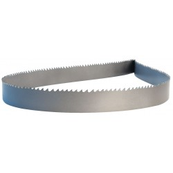 Lenox - 1771154 - 15' X 1 1/4' X .042' Lenox QXP Bi-Metal Bandsaw Blade With 5/8 Vari-Tooth Positive Vari-Rake Teeth Per Inch, ( Each )