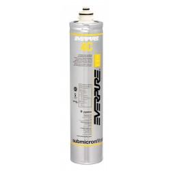 Pentair ev960100 75 gpm replacement filter for Pentair everpure water filter