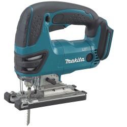 Makita - XVJ03Z - Makita XVJ03Z 18V LXT Lithium-Ion Cordless Jig Saw - (Bare Tool)