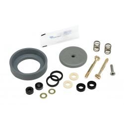 T&S Brass - B-10K - Spray Valve Repair Kit for B-0107