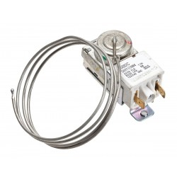 Elkay - 35882C - Cold Control Thermostat, For Various Elkay and Halsey Taylor Water Coolers