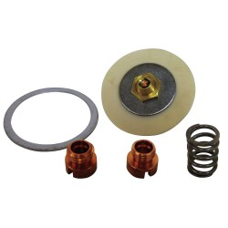 Elkay - 600805051550 - Diaphragm Repair Kit, For Various Halsey Taylor Water Coolers Fountains