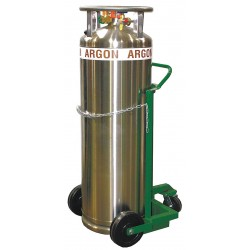 Saf-T-Cart - EZ-LOAD-4L - Sf Ez Load-4l Cart