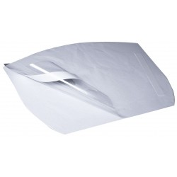 3M - S-920L - 3m Peel-off Visor Covers-920l M/l (cs/40)