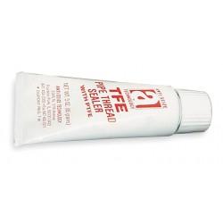 Anti-Seize - 14003 - 3 oz. Tube Pipe Thread Sealant with 2000 psi, White