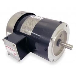 Marathon Electric / Regal Beloit - 5K49MN4620 - 3/4 HP Car Wash Motor, 3-Phase, 1725 Nameplate RPM, 230/460 Voltage, 56C Frame