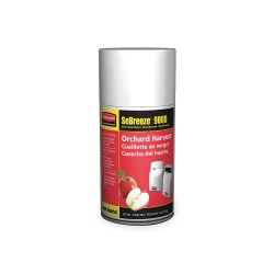 Rubbermaid - FG5159000000 - SeBreeze Fragrance Aerosol Canister, Country Linen, 5.3oz, 4/Carton