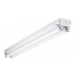 Acuity Brands Lighting - C 2 17 MVOLT ACNP - Fixture, Strip, 19w