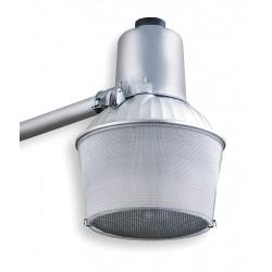 Acuity Brands Lighting - 11 10S RN 120 R5 BA - Security/Area Lighting, 100w