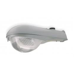Acuity Brands Lighting - 115 25S CA MT1 R3 DG - 10 x 13 x 27 250 Watt Type III Area/Roadway