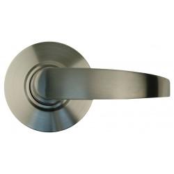 Schlage - AL53BD NEP 626 - AL53BD NEP 626 Schlage Lock Cylindrical Lock