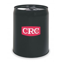 CRC - 03131 - Quick Dry Contact Cleane