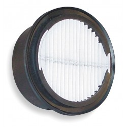 Solberg - 06 - Replacement Cartridge Filter Element