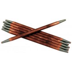 American Beauty - 10594 - Replacement Electrodes (Tips), Medium Handpiece, pk/6