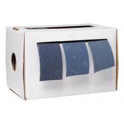 Abrasive Roll Kits
