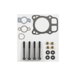 Kohler - 24 841 01-S - Cylinder Head Gasket Kit