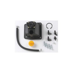 Kohler - 24 559 10-S - Valve Cover/Fuel Pump Kit
