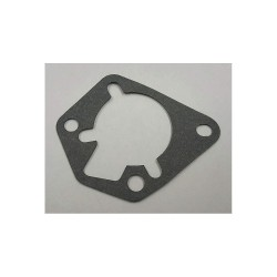 Kohler - 24 041 06-S - Gasket, Air Cleaner Base