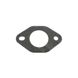 Kohler - 12 041 01-S - Gasket, Carburetor