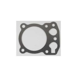Kohler - 12 041 10-S - Gasket, Cylinder Head