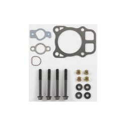 Kohler - 24 841 02-S - Cylinder Head Gasket Kit