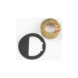 Kohler - 25 757 03-S - Float Repair Kit