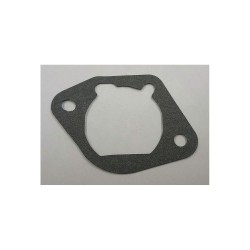 Kohler - 24 041 14-S - Gasket, Air Cleaner