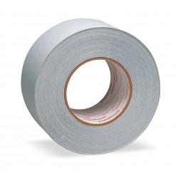 Nashua Tape - ASJ - ASJ Foil Tape, 72mm x 46m, White