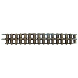 PowerDrive - C40-16 - Double Strand Coupling Chain