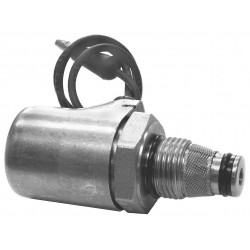 Buyers - 6ahx5 - A-solenoid(coilvalve)3/8instem