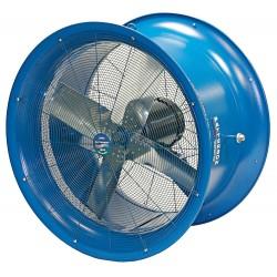 Patterson Fan