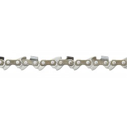 TriLink Saw Chain - CL14334TL - Saw Chain, 8 In., .043 In., 3/8 In. LP