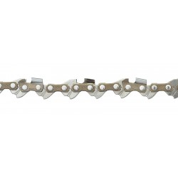 TriLink Saw Chain - CL15045TL - Saw Chain, 12 In., .050 In., 3/8 In. LP