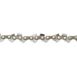 TriLink Saw Chain - CL15049TL - Saw Chain, 14 In., .050 In., 3/8 In. LP