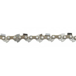 TriLink Saw Chain - CL15055TL - Saw Chain, 16 In., .050 In., 3/8 In. LP