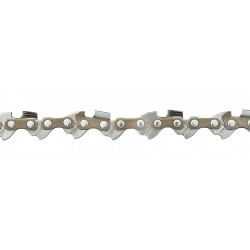 TriLink Saw Chain - CL15062TL - Saw Chain, 18 In., .050 In., 3/8 In. LP