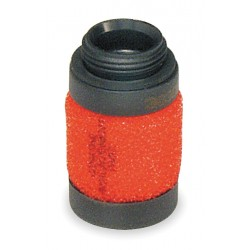 Wilkerson - MSP-96-732 - Pneumatic Coalescing Filter Element