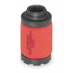 Wilkerson - MSP-96-647 - Filter, Oil Removal