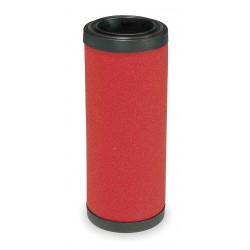 Wilkerson - MSP-95-502 - Pneumatic Coalescing Filter Element