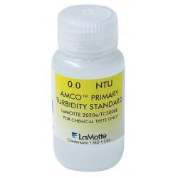 LaMotte - 1452 - LaMotte EPA Turbidity Standard, 100 NTU; 60 mL