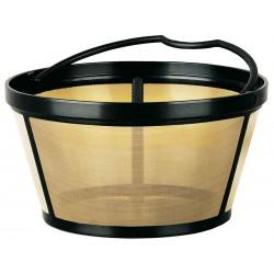 Mr. Coffee - GTF2-1 - #4 Basket-Style Coffee Filter; PK1