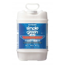 Simple Green Mro Products and Supplies