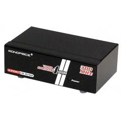 Other - 5094 - Computer Cable Splitter, SVGA/VGA Splitter/Ampilfier/Multiplier Connector Type