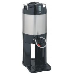 Bunn-O-Matic - TF SERVER SST - 1.5 gal. Digital Beverage Server, Stainless Steel