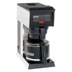 Bunn-O-Matic - A10 - C-coffee-filter-10 Cup 1000/case