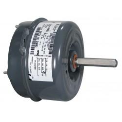 Genteq - 5KCP29ECA426S - 1/6 HP Condenser Fan Motor, Permanent Split Capacitor, 1075 Nameplate RPM, 208-230 VoltageFrame 42