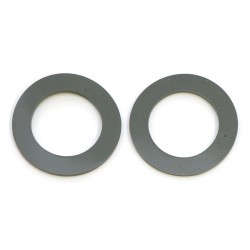 Moldex - 0074 - Cartridge Retainer Gasket, PK20