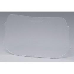3M - 07-0200-51 - Spdgls Outside Prot Plate 100, Standard