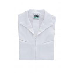 Landau Uniforms Occupational Health and Safety